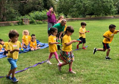 oak-tree-pre-school-sports-day-2019-10