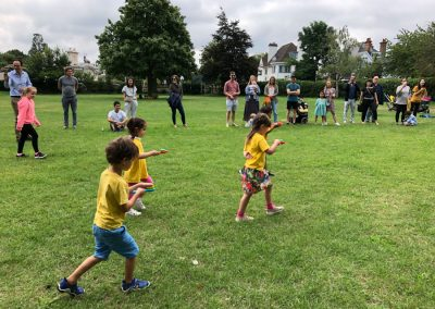 oak-tree-pre-school-sports-day-2019-11