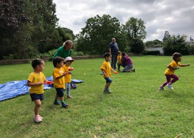 oak-tree-pre-school-sports-day-2019-13