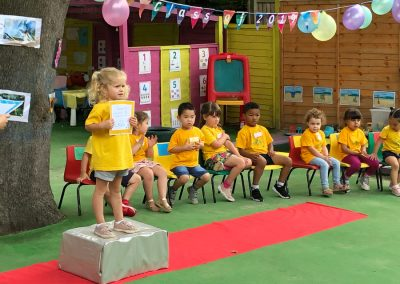 oak-tree-pre-school-sports-day-2019-17