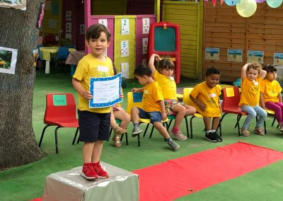 oak-tree-pre-school-sports-day-2019-18