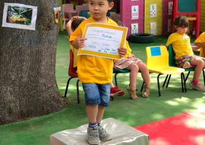 oak-tree-pre-school-sports-day-2019-19
