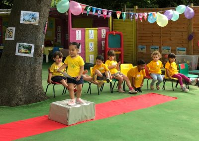oak-tree-pre-school-sports-day-2019-21