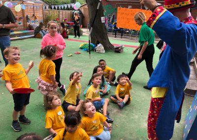 oak-tree-pre-school-sports-day-2019-28