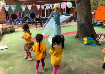 oak-tree-pre-school-sports-day-2019-29