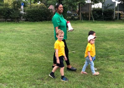 oak-tree-pre-school-sports-day-2019-4