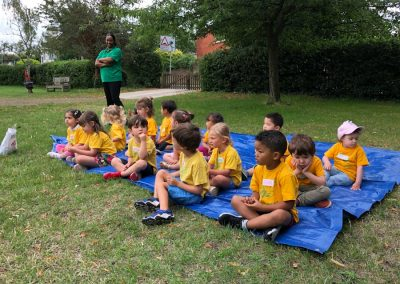 oak-tree-pre-school-sports-day-2019-5