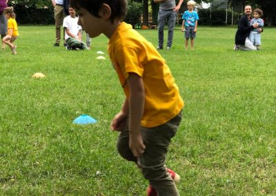 oak-tree-pre-school-sports-day-2019-6