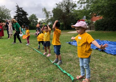 oak-tree-pre-school-sports-day-2019-9